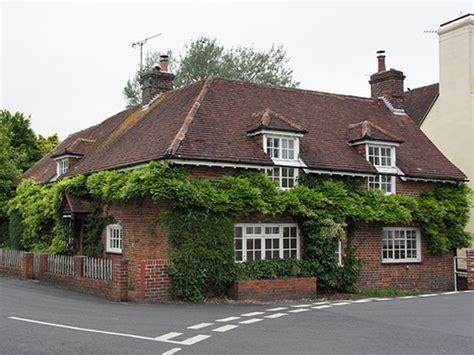 Cottage Corner by Corner Cottage Anstey Building And Interiors