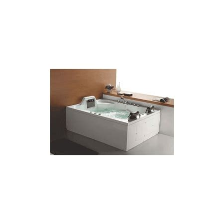 cera bathtub cera channelle jacuzzi bath tubs price specification features cera bathroom