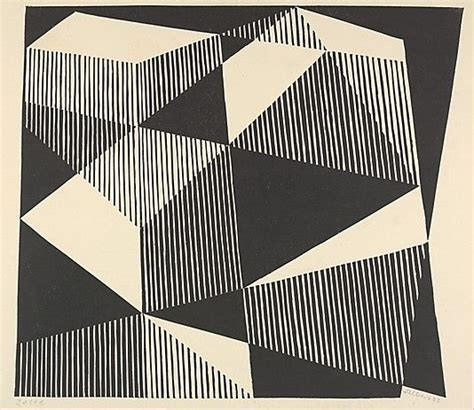 bã ro albers shop 46 best images about geometric abstraction on