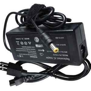ac adapter power supply charger for acer aspire e15 es1 512 c96s es1 511 c665 ebay