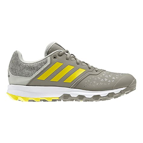 adidas flexcloud hockey shoes ed sports dublin ireland