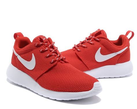 nike roshe run womenmens shoes sale 50 off buy newest nike roshe run yeezy womens red shoes