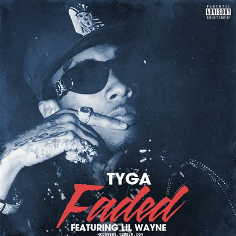 free mp3 download faded tyga lil wayne lil wayne albums download tyga ft lil wayne faded video