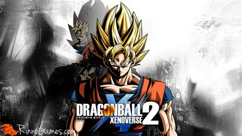 dragon ball xenoverse wallpaper 1920x1080 dragon ball xenoverse 2 download free full game for pc