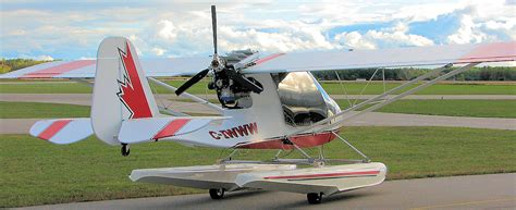 challenger light sport aircraft challenger advanced ultralight light sport aircraft