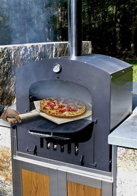 best outdoor kitchen appliances best outdoor kitchen appliances you need