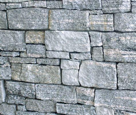 naturstein klinker innen verblender verzasca grau atlas natursteine