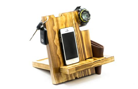 gift for mens gifts design ideas uncommon luxury gifts for