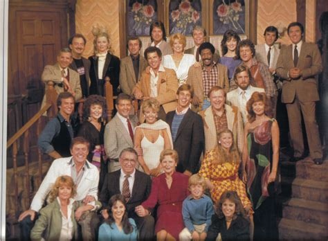 days of our lives the list of characters leaving keeps days of our lives doctors another world on pinterest
