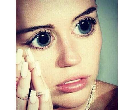bug eyed bug eyed dolly