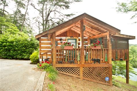 one bedroom cabins in gatlinburg tn one bedroom cabins in gatlinburg tn studio villa 3