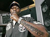 chauncey black news former blackstreet member chauncey hannibal locked