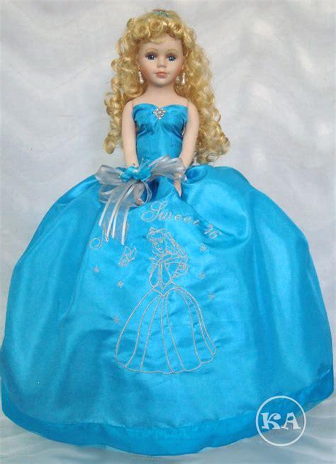 black quinceanera doll heidicollection ivonne21 inch quinceanera doll w