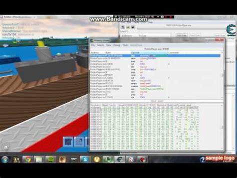 roblox cheats codes hints tips pc cheatbook roblox cheats pc super cheats game cheats codes gta 5
