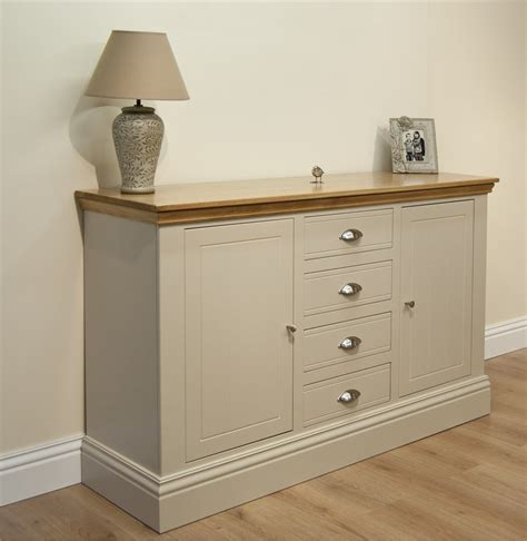 the childrens bedroom company the childrens bedroom company new england living dining medium centre drawer