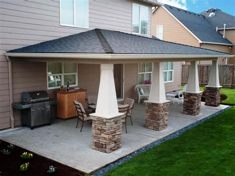 covered porch plans 5 disadvantages of covered porch plans and how you can