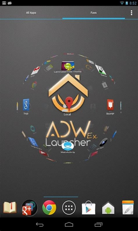 adw launcher themes xda adw launcher ex amazon co uk appstore for android