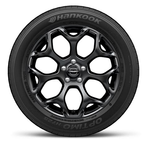 Wheels Car car wheel png www pixshark images galleries with a