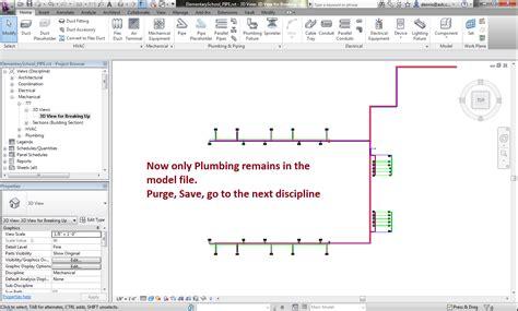 autocad tutorial handbook 100 autocad mep 2013 training manual word file