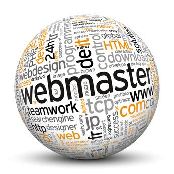 internet webmaster ressources gratuites web design