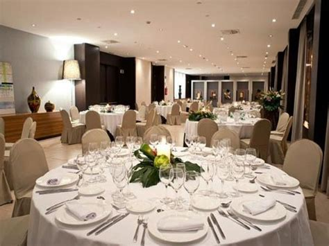 Dining Room And Banquet Management by Dining Room And Banquet Management Marriott Hotel Banquet