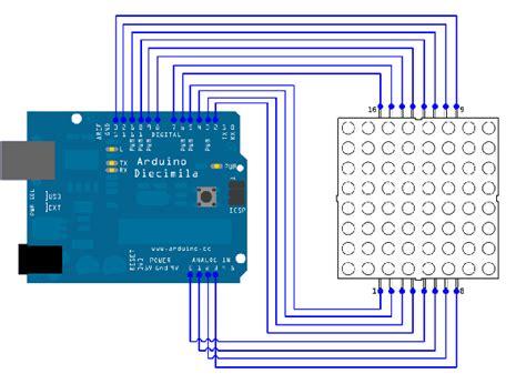 led array wiring diagram images wiring diagram sle