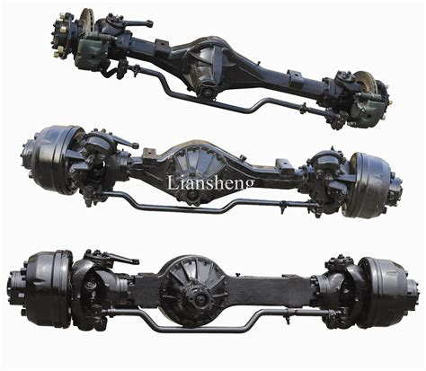 front axle driverlayer search engine