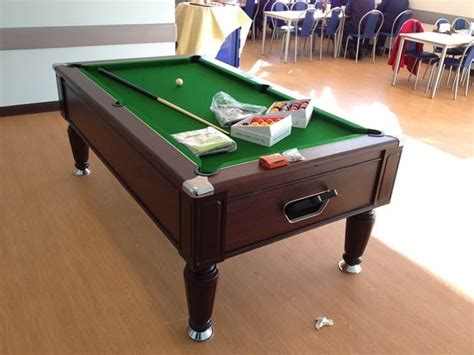 pool table installation pool table installation holyhead pool table recovering