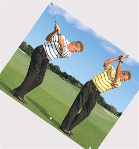 one plane golf swing one plane golf swing