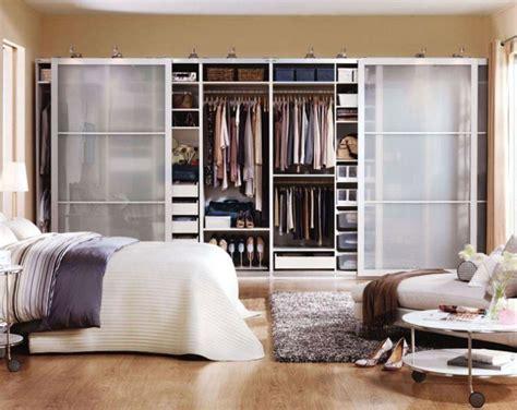 cabina armadio pax cabina armadio spazi organizzati e funzionali le