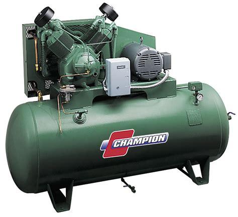 hvac air compressor pneumatic air compressor necc