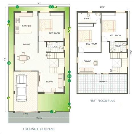 first floor plan of 100 gaj plot down ceiling and house duplex house plans india 900 sq ft arquitectura planos