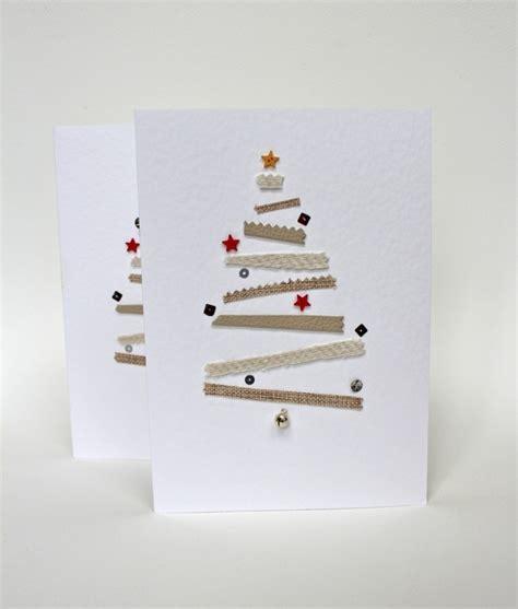Weihnachtskarten Selber Basteln Mit Kindern 3292 by Weihnachtskarten Selber Basteln Und Freunde Und Verwandte