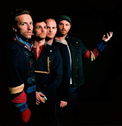 coldplay band coldplay band in black background wallpapers and images