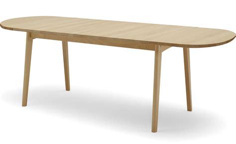 Han Table hans wegner ch006 table hivemodern