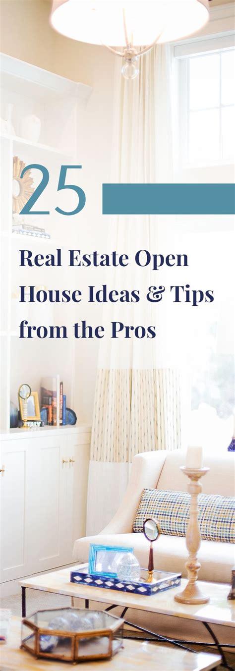 real estate open house tips 25 beste idee 235 n over huis verkopen tips op pinterest huis verkopen huis verkopen