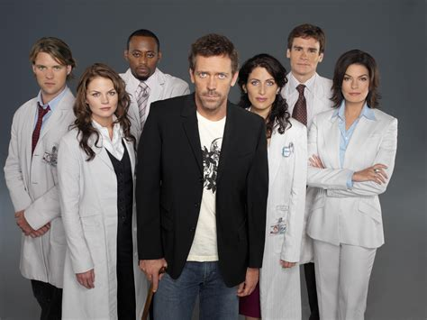 house actor index of link gallery albums classic shows house cast season 2