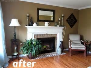 valspar barnwood paint colors for living room http christinasadventures 2012