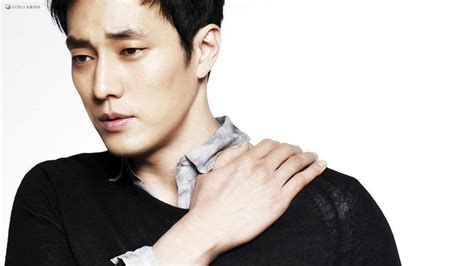 so ji sub blood type so ji sub korea in my world