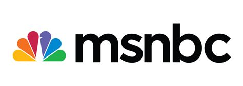 msnbc ratings problems august 2013 ratings msnbc down double digits tvnewser