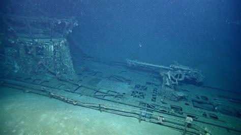 sunken u boat see sunken u boat and victim buried deep in gulf of
