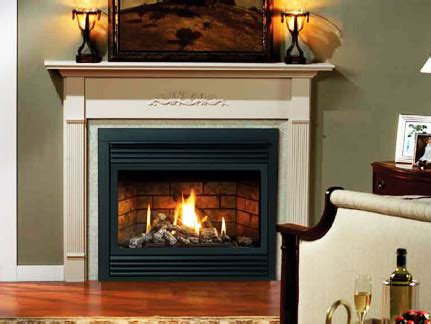venting a gas fireplace venting options for gas fireplaces gas fireplace
