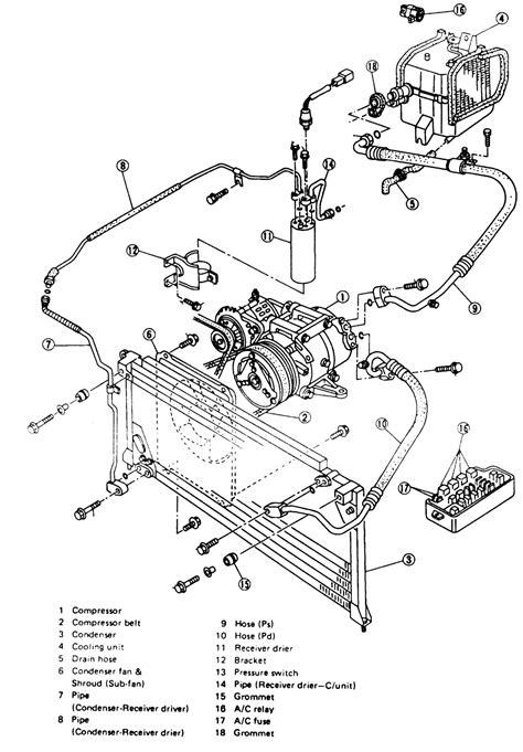 | Repair Guides | Air Conditioner | Compressor | AutoZone.com