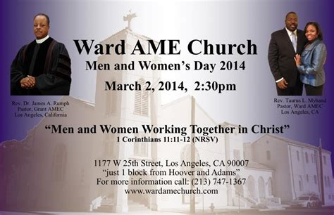 pants to church celebrate inclusiveness in the lds church how to celebrate men and women day at church just b cause