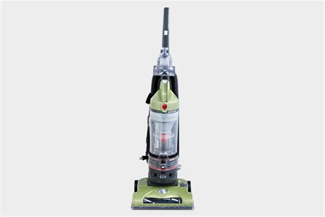 Best Home Vacuum Sweepers The Best Vacuums Of 2015 Consumer Reports