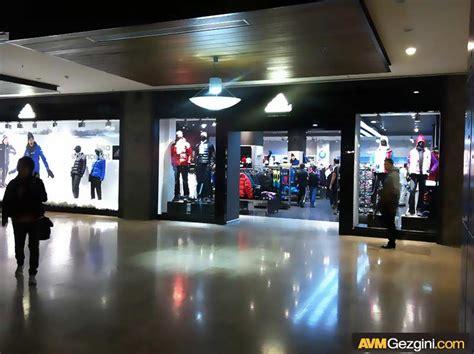 Adidas Cafler forum istanbul avm avm gezg莢n莢 al莖蝓veri蝓 merkezleri