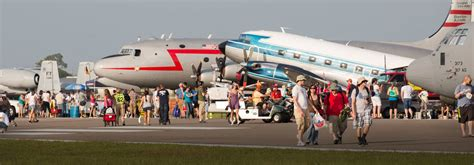 sun fun intl fly expo glasair aircraft owners