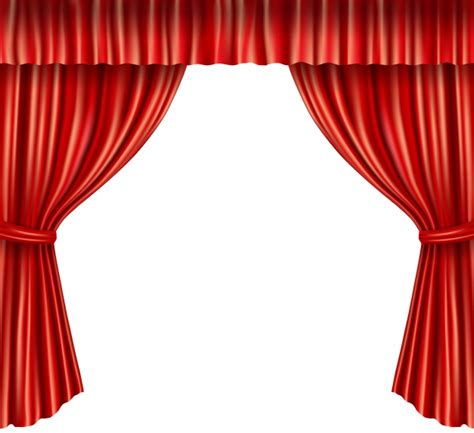 red curtain vector curtain vectors photos and psd files free download