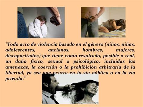 imagenes de violencia de genero hacia la mujer dia internacional contra la violencia hacia la mujer