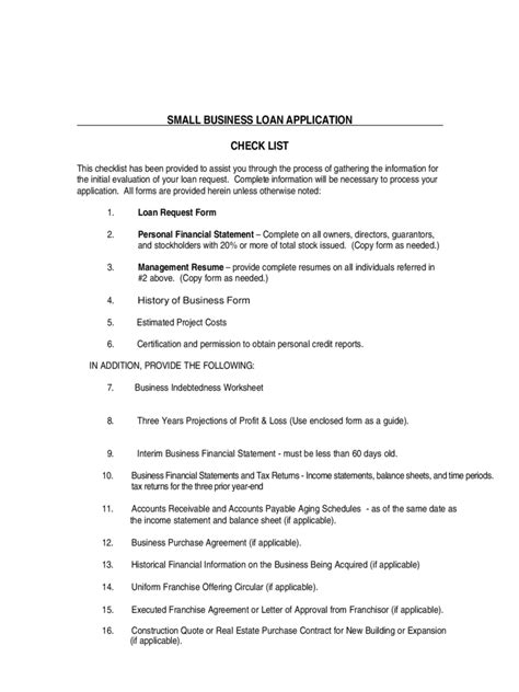 bank loan application form   templates   word